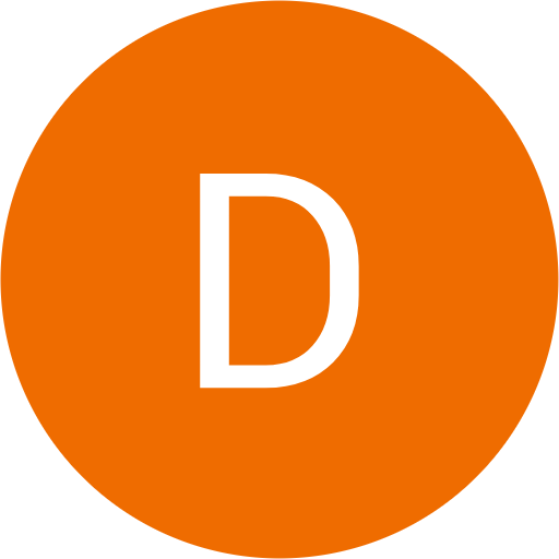Dexter Blois