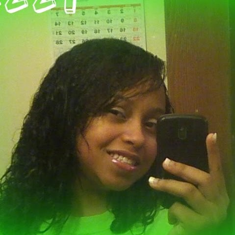 Jasmine Clemmons