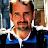 Alexandre S. Simionovici avatar image