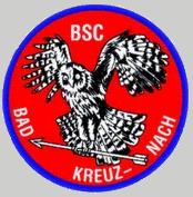 http://bogensportclub-kh.de/