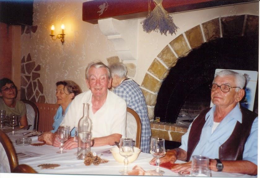 2001 - A  Castelsarrasin Repas+des+Mauri%C3%A9res-36