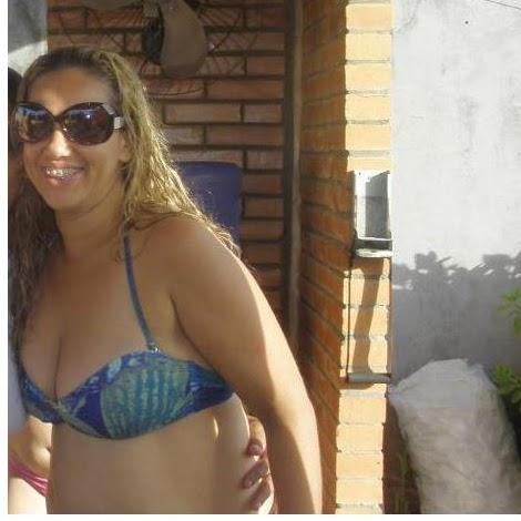 Olivia Oliveira Photo 4