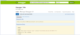 Configuring swagger programmatically with jetty and jboss-resteasy