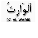97.Al Warith