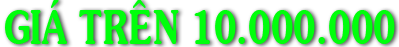XE DAP THE THAO GIA  TREN  10 TRIEU
