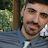 Miguel Fontoura avatar image