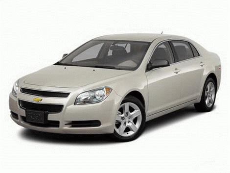 chevrolet malibu owners manual 2011 free download repair service owner manuals vehicle pdf. Black Bedroom Furniture Sets. Home Design Ideas