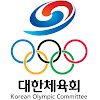 대한체육회 Korean Olympic Committee(KOC)
