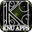 KNU Apps's profile photo