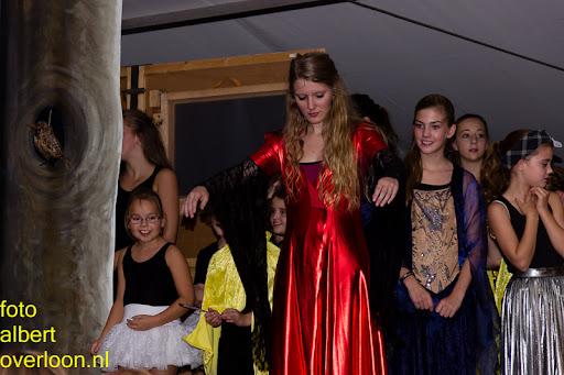 Tentfeest voor Kids 19-10-2014 (37).jpg