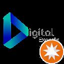 Jonathan Verheyden Digital-experts BE