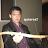 YoBro Gaming avatar image
