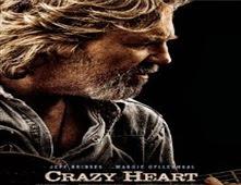 فيلم Crazy Heart