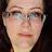 Katie Bates avatar image
