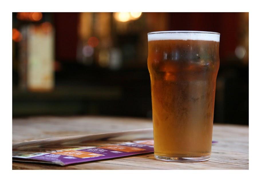 Beer_by_S_e_e_D.jpg