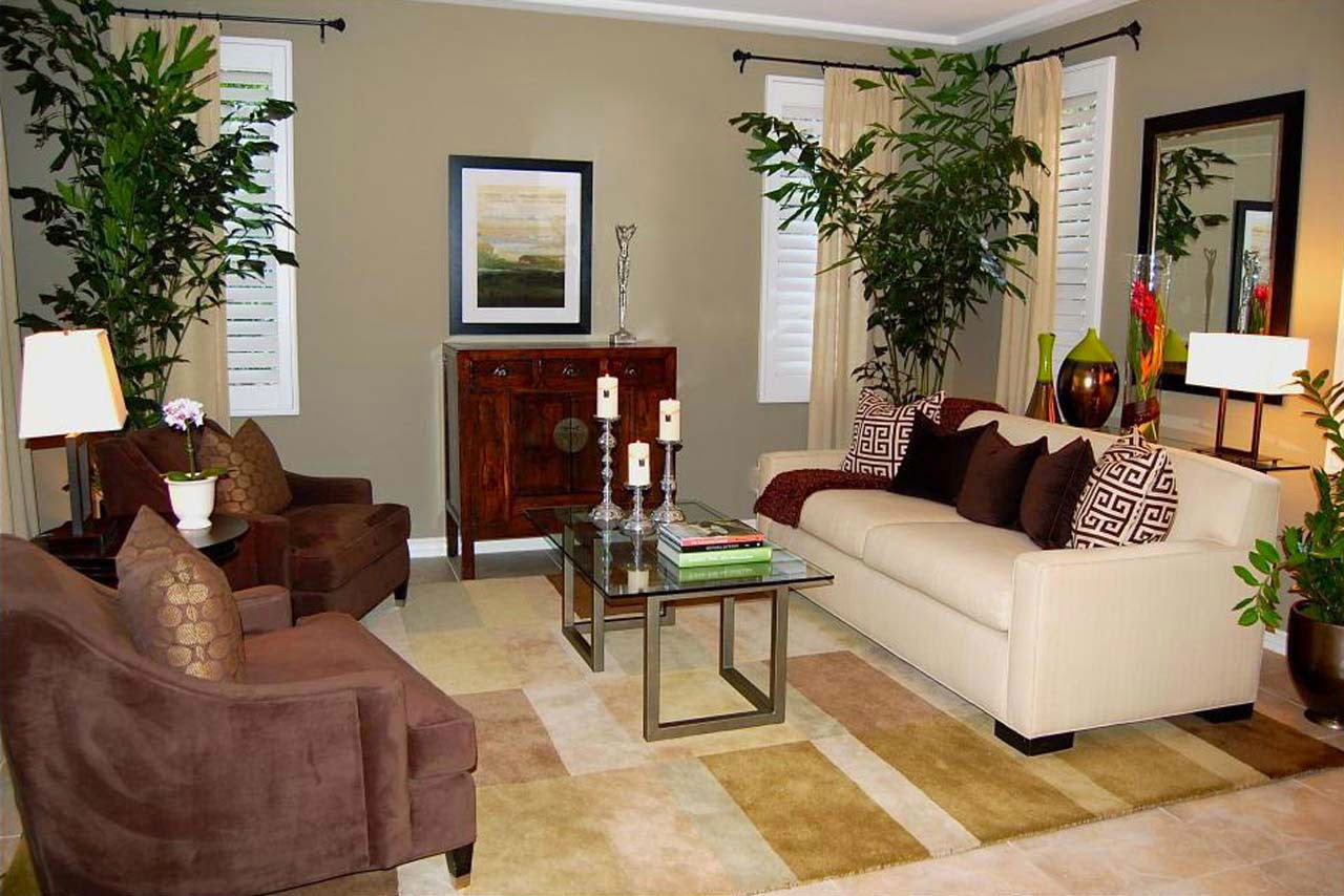 house decorating ideas pictures