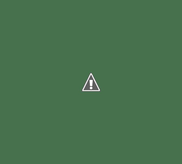 Camos rusos (en imágenes) 2441_1