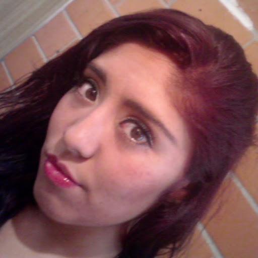 Ingrid Olivares Photo 18