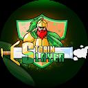 Strain Slayer