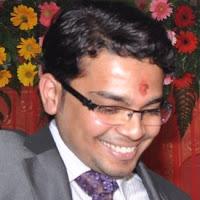 Anuj Kumar Nigam's avatar
