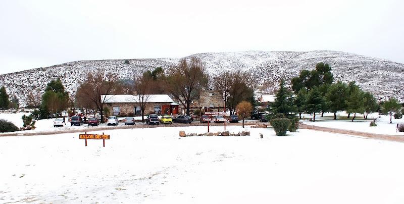 Nieve en Sierra de la Ventana DSC02272
