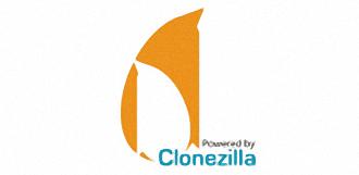 Clonezilla Live-CD ya es compatible con los sistemas UEFI