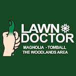 Lawn Doctor of The Woodlands The Woodlands