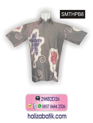 grosir batik pekalongan, Grosir Baju Batik, Batik Modern, Baju Batik Terbaru