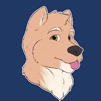 Svelah Kaldra's avatar