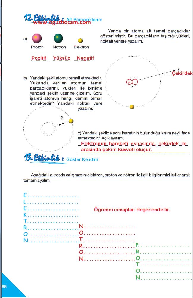 sayfa+88+-+12+ve+13.etkinlik.png (650×1002)