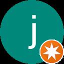 jean-marc l.,theDir