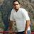 Jitender Kumar avatar image