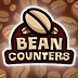 Bean Counters cheats
