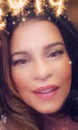 Alicia Santos