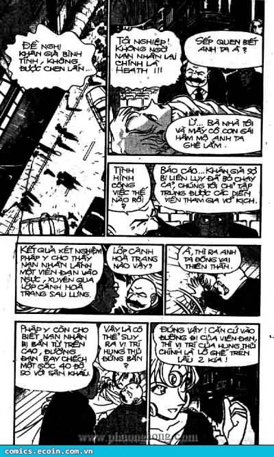 Detective Conan Chap 352 - Truyen.Chap.VN