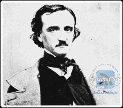 إدجار ألان بو - Poe