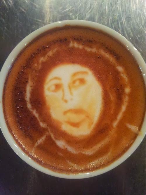 Кафе София