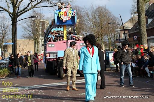 Carnavalsoptocht OVERLOON 02-03-2014 (88).JPG
