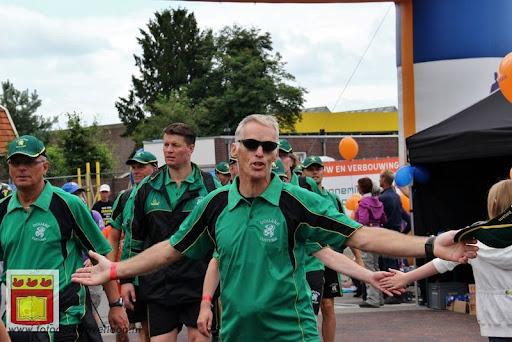 Vierdaagse van Nijmegen door Cuijk 20-07-2012 (49).JPG