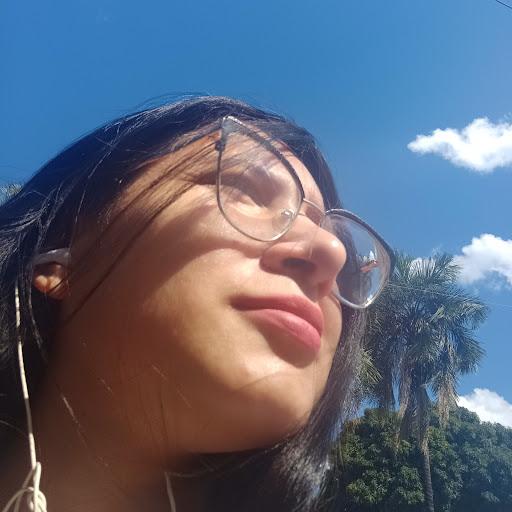Erika Hernandez Lozano picture
