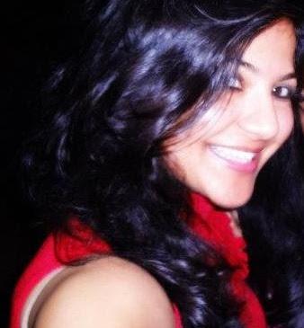 Karishma Chopra Photo 19