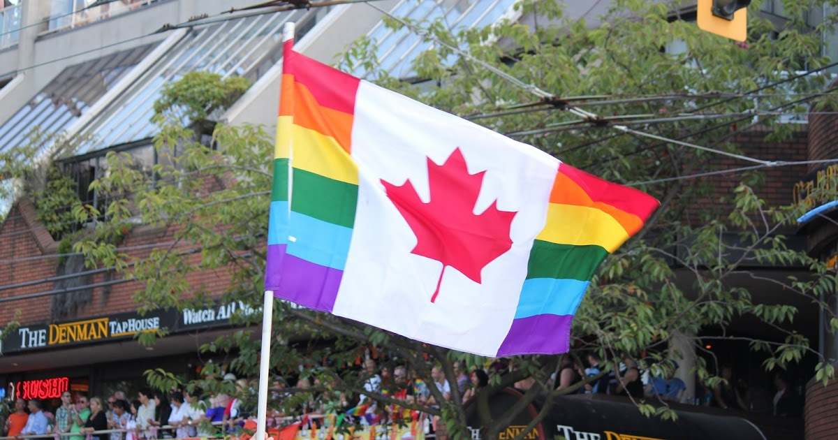 Vancouver Pride Parade and Festival - BC Globalnews.ca