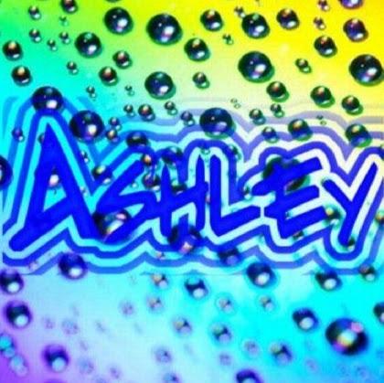 Ashley Daniel