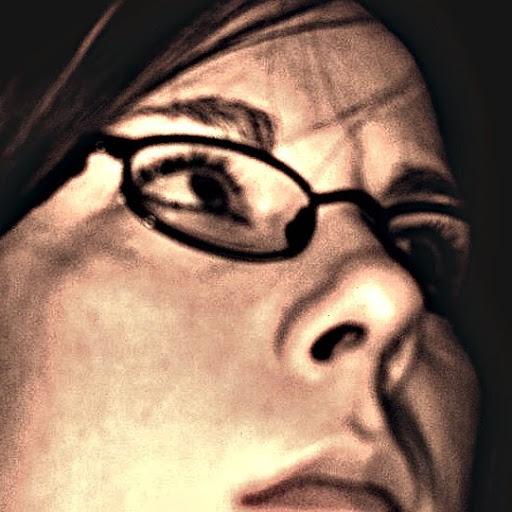 Meagan Foreman