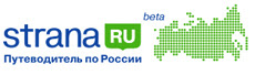 страна.ру