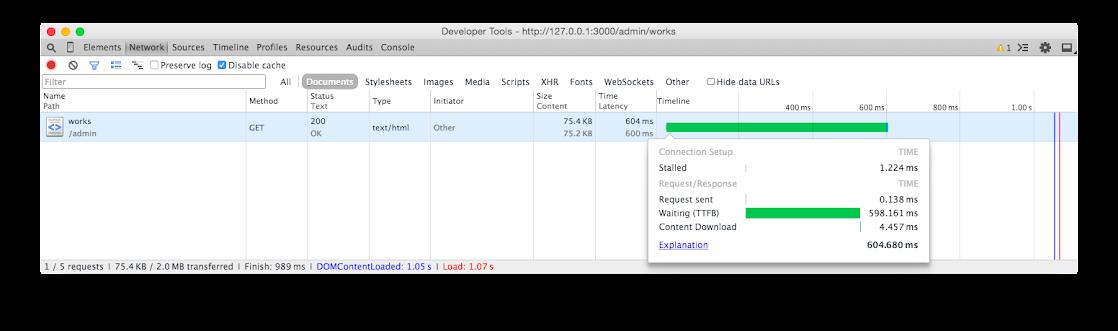 node.js v0.10.36 page2