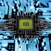 demokrid-electronics