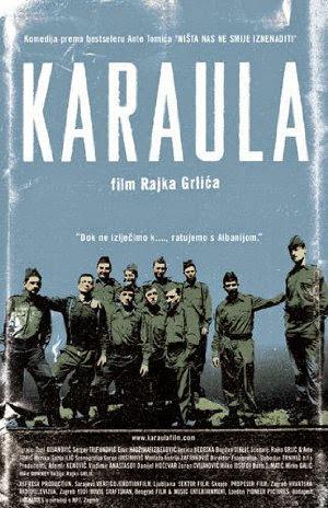 Watch Karaula Online Free in HD