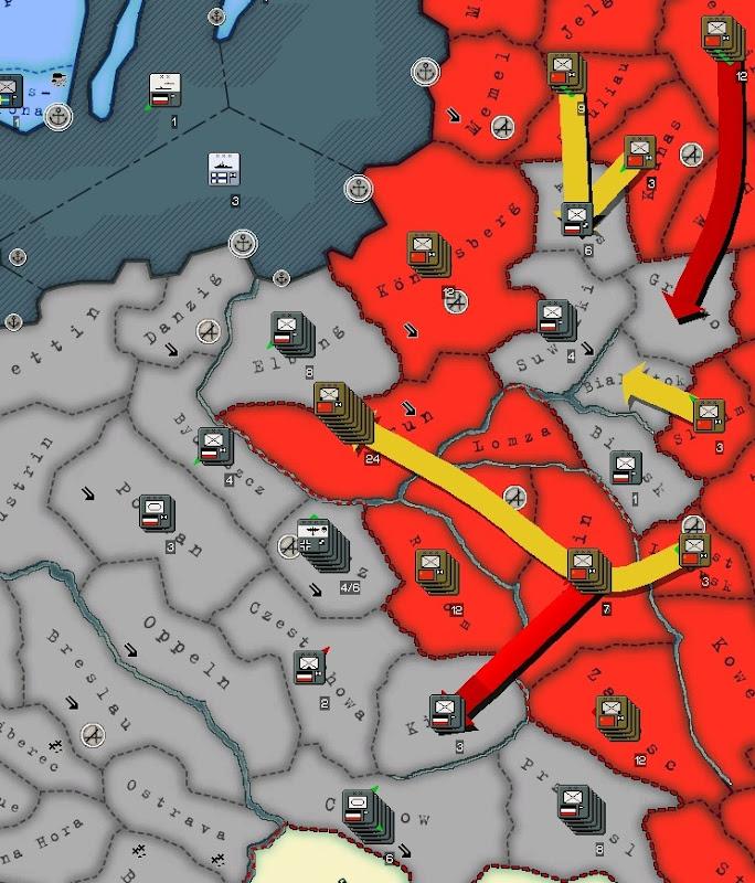 1940+German+Breakthrough+turned.jpg