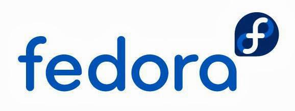 Se retrasa la fecha de lanzamiento de Fedora 20